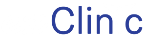 EZClinic Alternate Logo